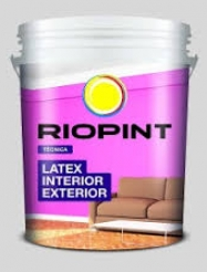LATEX INT / EXT TECNICA 4 litros