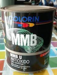 antioxdido universal colorin