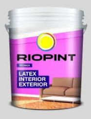 LATEX INT/ EXT TECNICA  10 LITROS