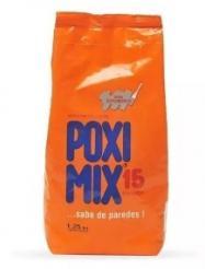 POXI MIX INTERIOR EXTERIOR