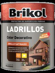 PROTECTOR 4 LITROS LADRILLOS